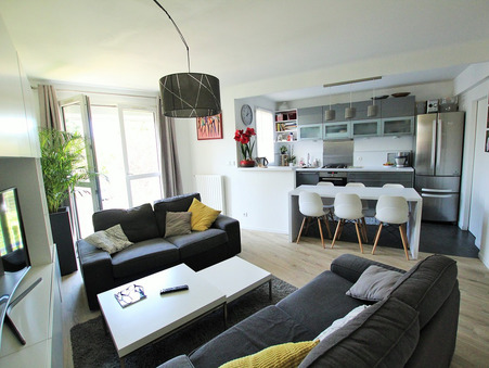 achat appartement a saclay