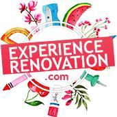 Experience-renovation.com