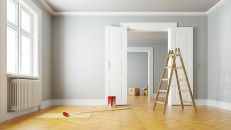 Maison à vendre Vence : Acheter une maison à rénover