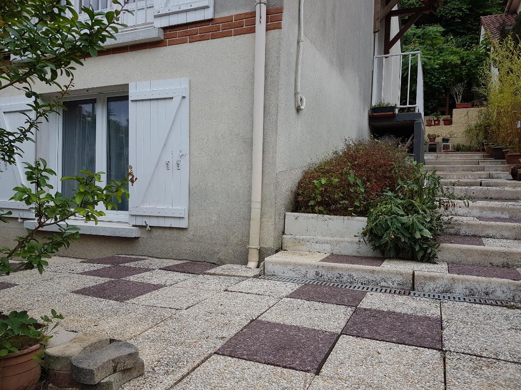 Appartement et maison à rénover Combs-la-Ville : quels sont les avantages ?