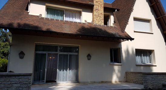 appartement-maison-a-renover-achat-appartement-combs-la-ville-jpg