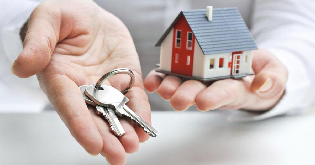 Immobilier à rénover : vente appartement sur Pechbonnieu