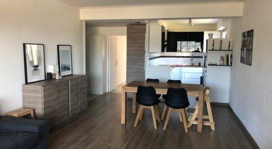 Appartement et maison à rénover appartements à vendre ivry sur seine