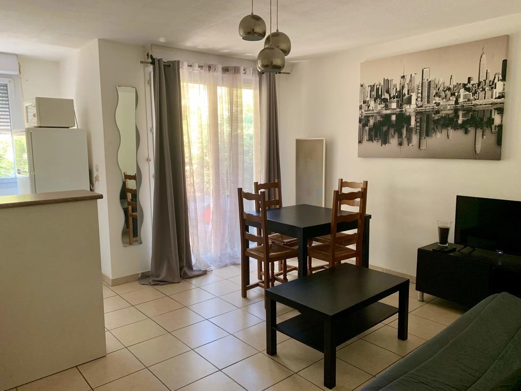 Rénover un appartement à Ivry-sur-Seine