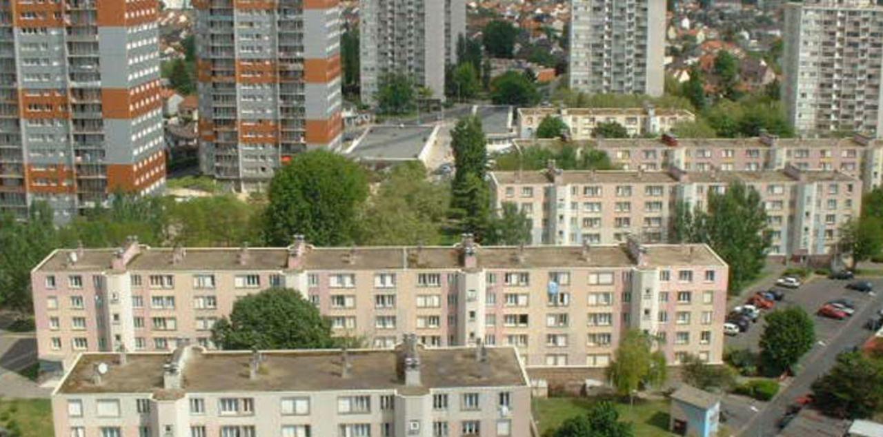 L'immobilier à Drancy : vente et rénovation de maisons et appartements