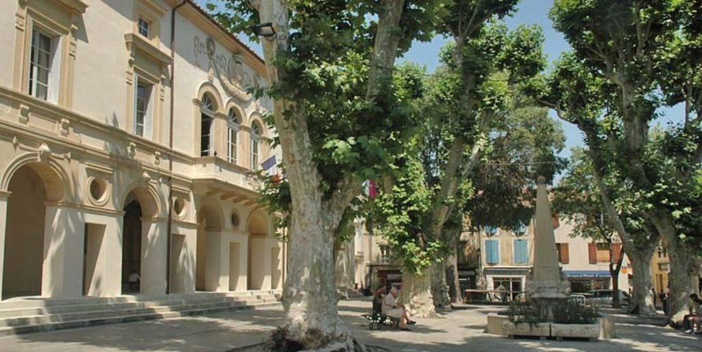 Explorer l'immobilier de luxe à Saint-Remy de Provence