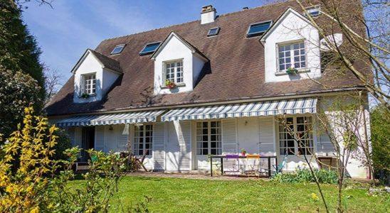 achat-maison-saint-germain-en-laye