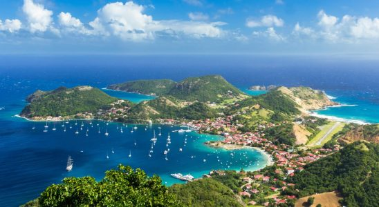 expert immobilier trouver logement guadeloupe