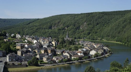 immobilier montherme