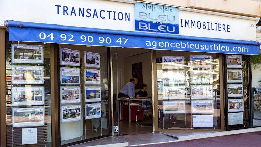 Agence immobilière sur Noirmoutier